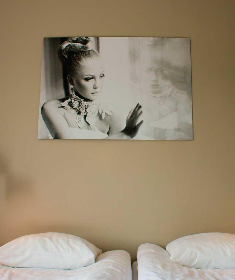 hotellrum-2