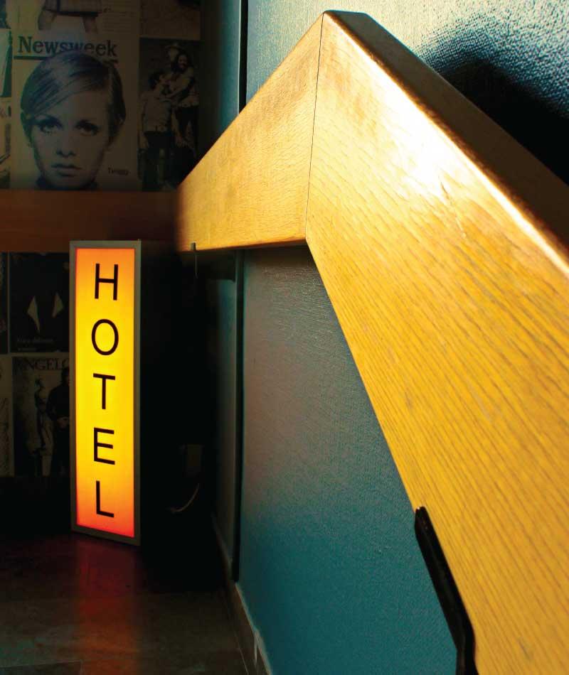 hotellrum-3