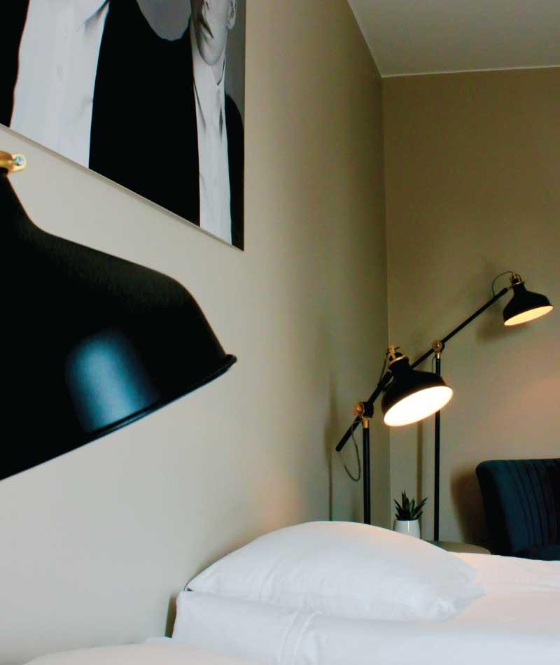hotellrum-7
